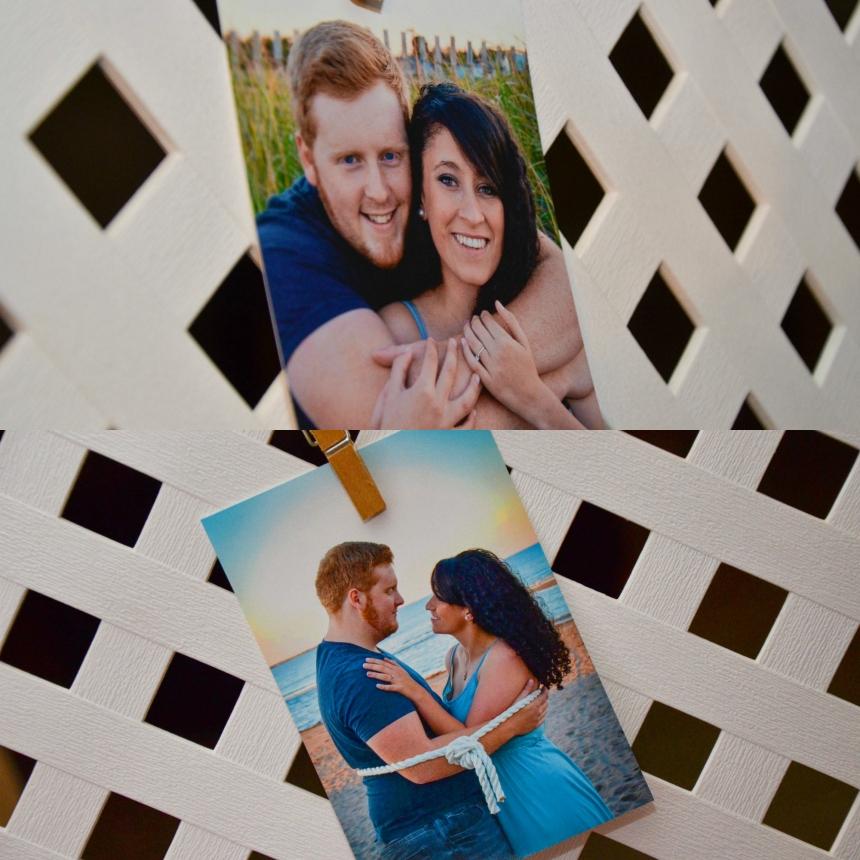 PicMonkey Collage6 2